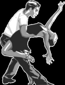 Nauka angielskiego online - Angielski Słówka - Blog o języku angielskim - to ask sb for a dance