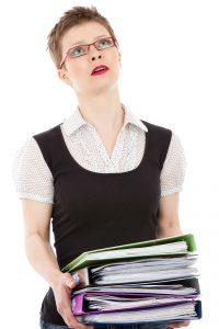 Nauka angielskiego online - Angielski Słówka - Blog o języku angielskim - Undergraduate