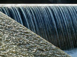Nauka angielskiego online - Angielski Słówka - Blog o języku angielskim - Waterfall