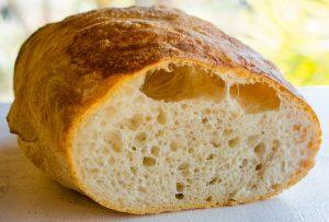 Nauka angielskiego online - Angielski Słówka - Blog o języku angielskim - Wheat bread