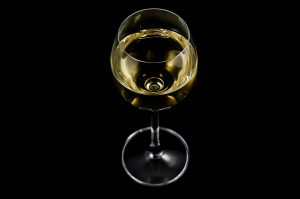 Nauka angielskiego online - Angielski Słówka - Blog o języku angielskim - Wine