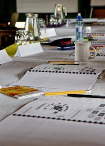 Nauka angielskiego online - Angielski Słówka - Blog o języku angielskim - Workshop