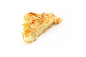 Nauka angielskiego online - Angielski Słówka - Blog o języku angielskim - Yeast-cake
