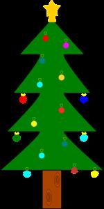 christmas-tree-1746385_640