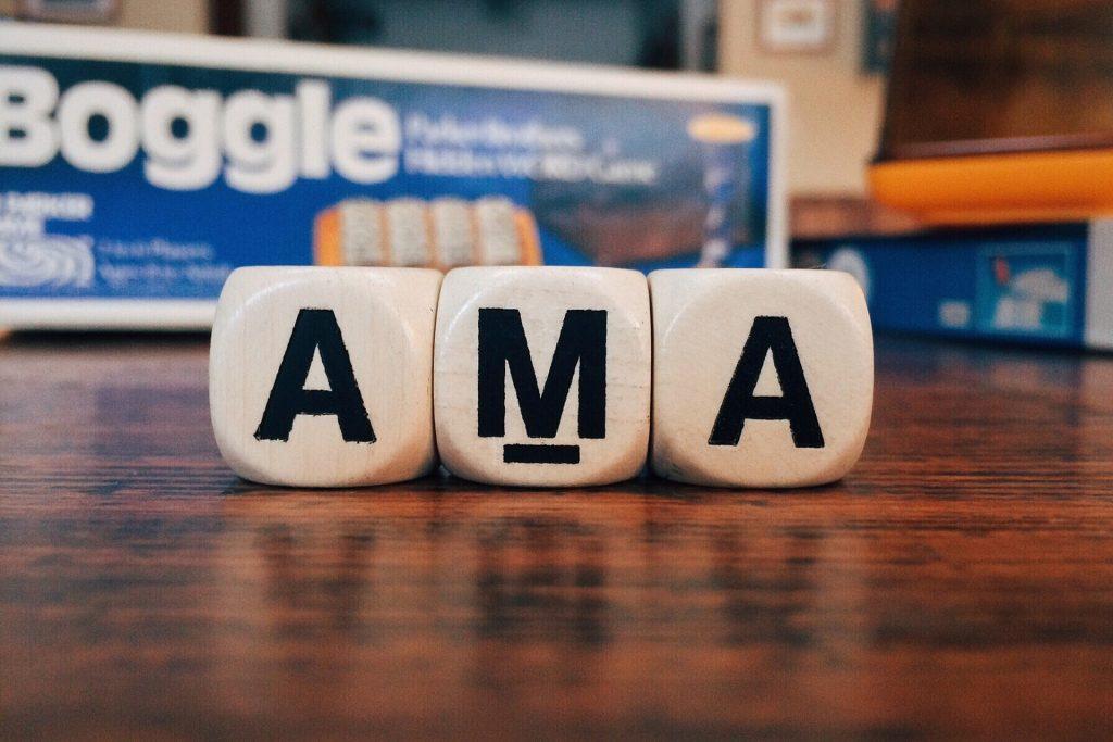 Nauka angielskiego online - Abbreviations