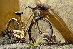 Nauka angielskiego online - Angielski Słówka - Blog o języku angielskim - Bicycle