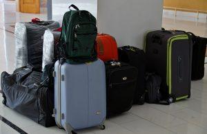 Nauka angielskiego online - Angielski Słówka - Blog o języku angielskim - Excess baggage
