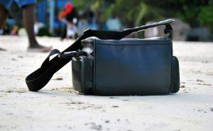 Nauka angielskiego online - Angielski Słówka - Blog o języku angielskim - Hand luggage