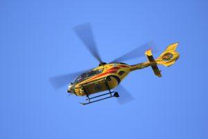 Nauka angielskiego online - Angielski Słówka - Blog o języku angielskim - Helicopter