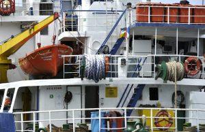 Nauka angielskiego online - Angielski Słówka - Blog o języku angielskim - Lifeboat