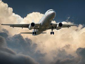 Nauka angielskiego online - Angielski Słówka - Blog o języku angielskim - Plane