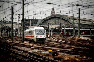 Nauka angielskiego online - Angielski Słówka - Blog o języku angielskim - Railway