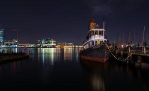 Nauka angielskiego online - Angielski Słówka - Blog o języku angielskim - Steamship