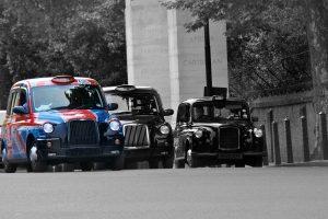 Nauka angielskiego online - Angielski Słówka - Blog o języku angielskim - Taxi