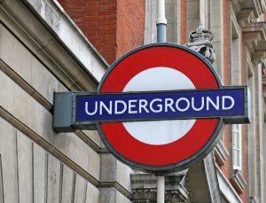 Nauka angielskiego online - Angielski Słówka - Blog o języku angielskim - Underground